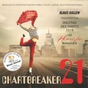 Chartbreaker For Dancing Vol.21