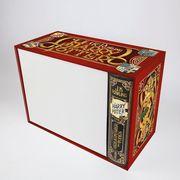 Harry Potter: Band 7 im Schuber (Harry Potter )