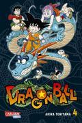 Dragon Ball Massiv 4