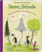 Hector & Holunda