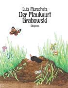 Der Maulwurf Grabowski