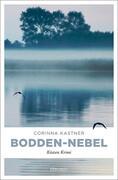 Bodden-Nebel