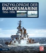 Enzyklopädie der Bundesmarine