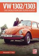 VW 1302 / 1303