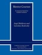 Mentor Courses