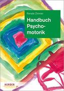 Handbuch Psychomotorik