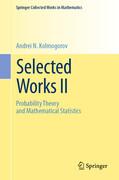 Selected Works II