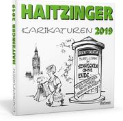 Haitzinger