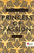 Princess of Passion - Jane