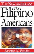 The Filipino Americans