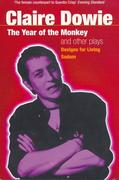 The Year of the Monkey/Designs for Living/Sodom