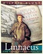 Linnaeus: The Compleat Naturalist