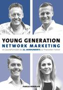 Young Generation Network-Marketing