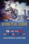Beyond Pearl Harbor: A Pacific History
