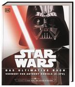 Star Wars(TM) Das ultimative Buch