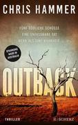 Outback - Fünf tödliche Schüsse. Eine unfassbare Tat. Mehr als eine Wahrheit