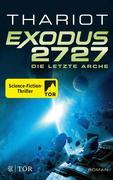 Exodus 2727 - Die letzte Arche