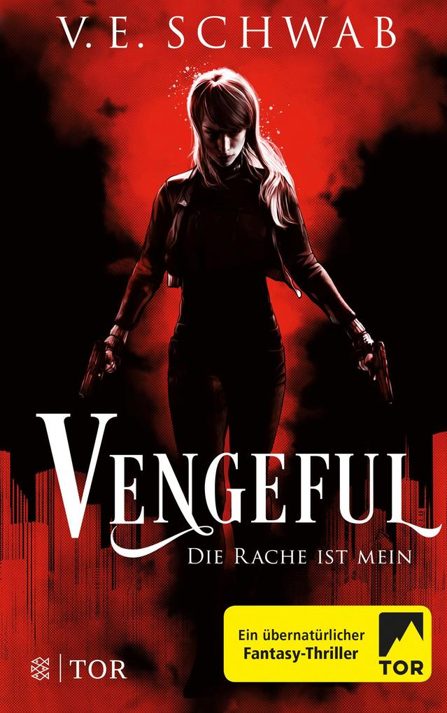 https://www.fischerverlage.de/buch/v_e_schwab_vengeful-die_rache_ist_mein/9783596705023