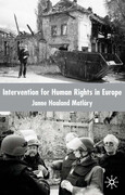 Intervention for Human Rights in Europe