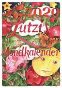 Lutzis Mondkalender kurz 2020