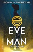 Eve of Man (I)