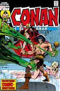 Conan der Barbar: Classic Collection