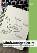 MindManager 2019
