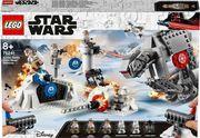 LEGO® Star Wars - 75241 Action Battle Echo Base Verteidigung