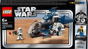 LEGO® Star Wars 75262 - Imperial Dropship - 20 Jahre LEGO® Star Wars