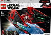LEGO® Star Wars - 75240 Major Vonreg's TIE Fighter