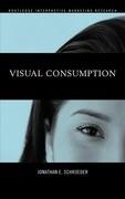 Visual Consumption