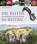 Die Kelten in Bayern