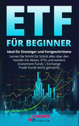 ETF für Beginner