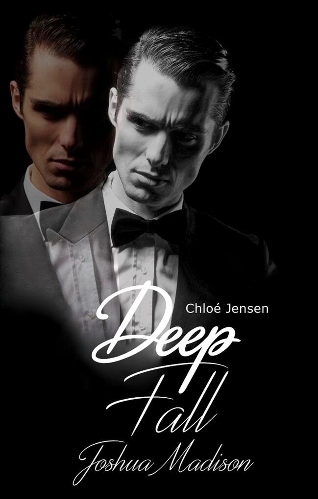 DEEP FALL - JOSHUA MADISON als eBook