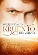Kruento - Der Krieger