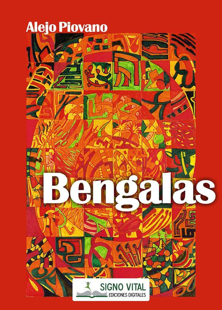 Bengalas als eBook epub