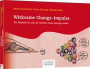 Wirksame Change-Impulse