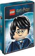 LEGO® Harry Potter(TM) - Meine LEGO® Harry Potter(TM) Rätselbox