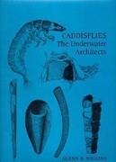 Caddisflies: The Underwater Architects