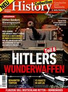 History Collection Teil 8