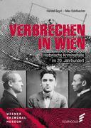 Verbrechen in Wien