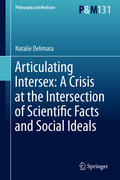 Articulating Intersex: A Crisis at the Intersection of Scientific Facts and Social Ideals