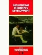 Influencing Children's Development