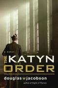 Katyn Order