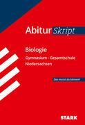 STARK AbiturSkript - Biologie - Niedersachsen