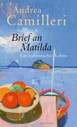 Brief an Matilda