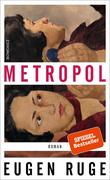 [Eugen Ruge: Metropol]