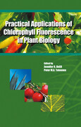 Practical Applications of Chlorophyll Fluorescence in Plant Biology
