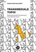 Transmediale Topoi