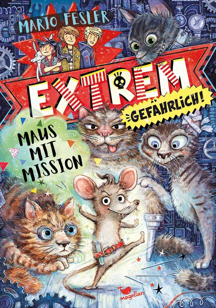 https://www.hugendubel.de/de/buch/mario_fesler-extrem_gefaehrlich_maus_mit_mission_band_1-36787572-produkt-details.html?originalSearchString=mario%20fesler&internal-rewrite=true